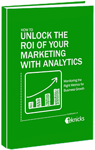 pco-unlock-the-roi-of-your-marketing-with-analytics