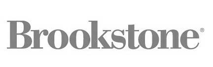 Brookstone_checkout